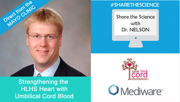 Cord Blood Research - Cord Blood Education for Parents 2d836f82e78